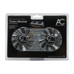artic-cooling-turbo-module-1.jpg