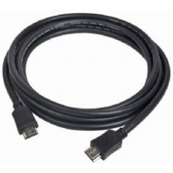 cable-hdmi-14-4k-3m-1.jpg