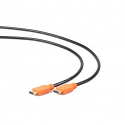 cable-hdmi-14-4k-18m-1.jpg