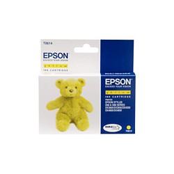 epson-t0614-amarillo-1.jpg