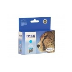epson-t0712-cyan-1.jpg