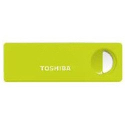 toshiba-8gb-enshu-amarillo-20-mini-1.jpg
