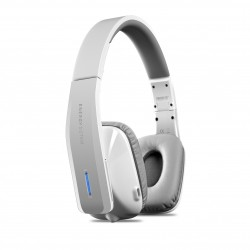 energy-sistem-bt7-bluetooth-blancos-1.jpg