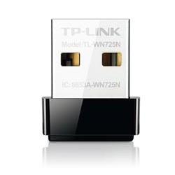 tp-link-tl-wn725n-wifi-usb-nano-1.jpg