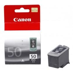 canon-pg-50-1.jpg