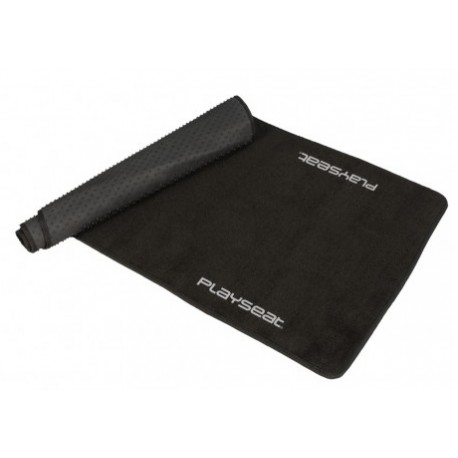 playseat-alfombrilla-antideslizante-1.jpg