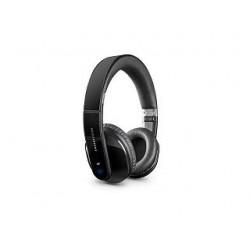 Energy Sistem BT5 Bluetooth 4.0