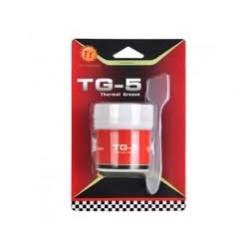 Thermaltake TG-5 40g Extreme