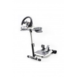 Wheel Stand Pro XBOX 360 / Driving Force GT Deluxe