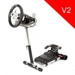 Wheel Stand Pro Madcatz V2