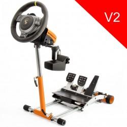 Wheel Stand Pro Porsche GT3 /CSR /CSP Deluxe V2