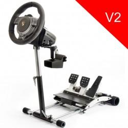 Wheel Stand Pro Porsche GT2 /CSR /CSP Deluxe V2