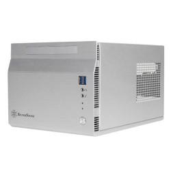 CPU EzMini TV Premium AMD