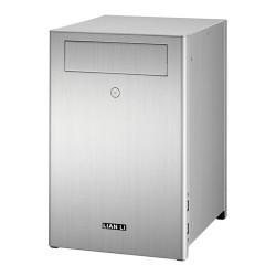 CPU EzMini TV Excellence Intel