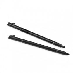 energy-40-52-series-stylus-pack-2ud-1.jpg