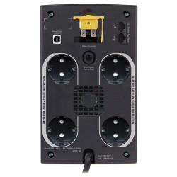 apc-back-ups-1100va-avr-schuko-1.jpg