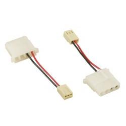 inline-33434-cable-adaptador-4pin-a-3pin-1.jpg