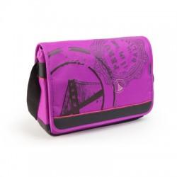 bandolera-traveller-100-purple-para-netbook-121-1.jpg