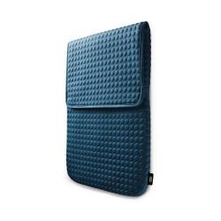 lacie-coat-azul-para-mac-y-pc-s-17-1.jpg