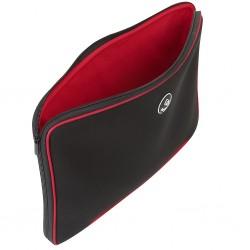 funda-de-neopreno-negro-y-rojo-portatiles-133-1.jpg