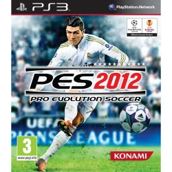 pro-evolution-2012-playstation-3-1.jpg