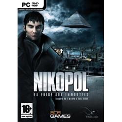 nikopol-pc-1.jpg