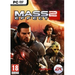 mass-effect-2-pc-1.jpg