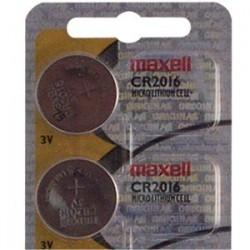 maxell-cr2016-1.jpg
