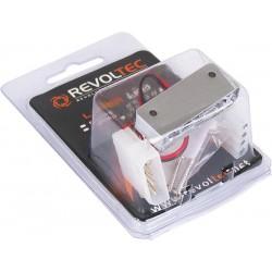 revoltec-laser-led-rojo-1.jpg