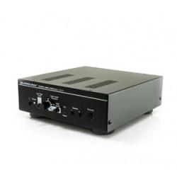 Buttkicker Amplificador 90W