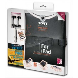 port-designs-palo-alto-funda-auriculares-ipad2-3-1.jpg