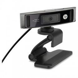 hp-4310-webcam-1.jpg