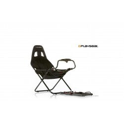 playseat-challenge-1.jpg