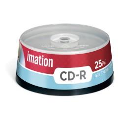 imation-cd-r-700mb-52x-tarrina-25-uds-1.jpg