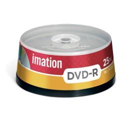 imation-dvd-r-47-16x-tarrina-25-uds-1.jpg