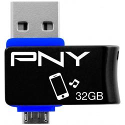 pny-32gb-otg-duo-link-1.jpg