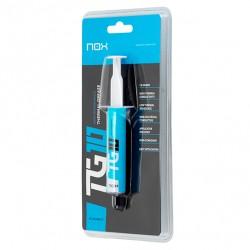 nox-tg-10-10gr-pasta-alto-rendimiento-1.jpg