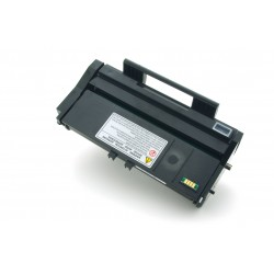 ricoh-sp-100le-toner-negro-1.jpg