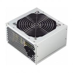 tooq-480w-ecopower-ii-tqep-480-1.jpg