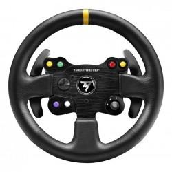 thrustmaster-leather-28gt-wheel-add-on-1.jpg