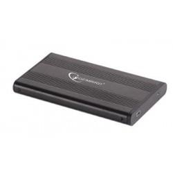 gembird-caja-externa-disco-25-usb-20-sata-1.jpg