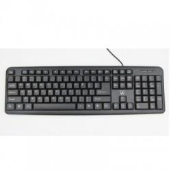 ewent-teclado-ps-2-y-usb-1.jpg