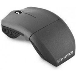 soyntec-r6-traveller-inalambrico-1.jpg