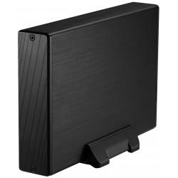 tooq-caja-hdd-35-sata3-usb-30-negra-1.jpg