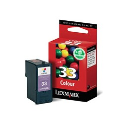 lexmark-33-1.jpg