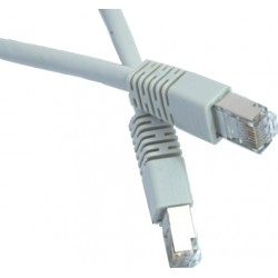 Gembird Cable Ethernet CAT6 20 metros