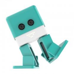 BQ Zowi Robot Interactivo