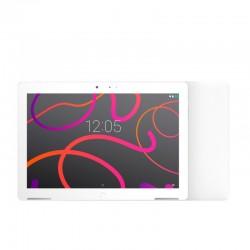 BQ Aquaris M10 FHD WiFi (16+2Gb) Blanca