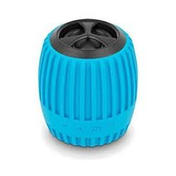 SPC Boom Bluetooth 5W Azul
