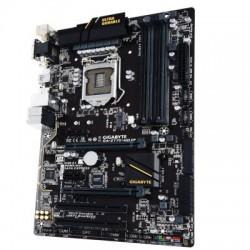 Gigabyte Z170-HD3P ATX LGA1151